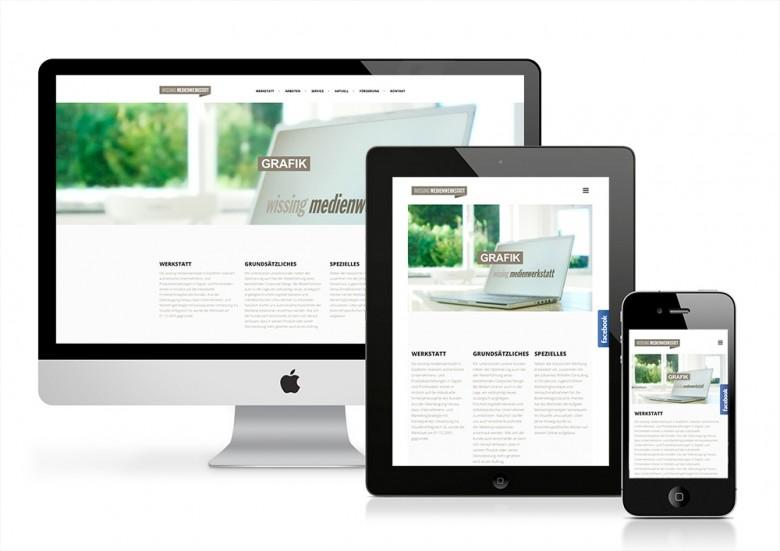 responsive_design_klein
