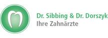5_logo_sibbing