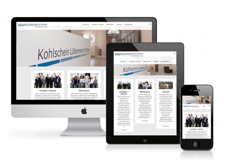 responsive_design_kohlschein_luetkemeier